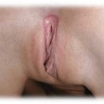 Orgazm łechtaczkowy – najczęstszy orgazm występujący u kobiet