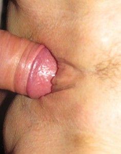 Sex sms do mojej laski - nieudana sex przygoda.