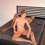 Kobiecy orgazm. Czy to takie trudne?