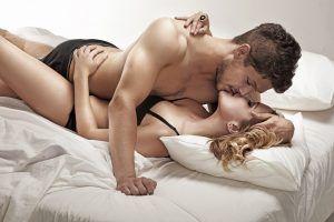 Seks z laską z sex ogłoszeń.