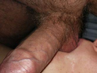 Sex spotkanie – nowe doświadczenie.