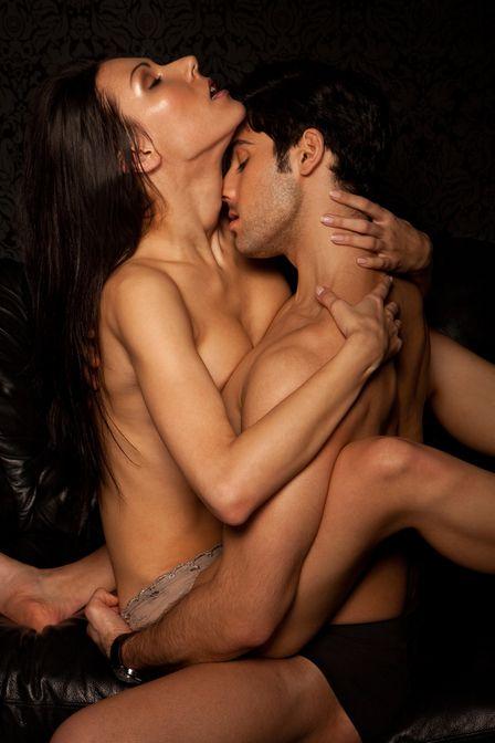 foto_opowiadanie erotyczne