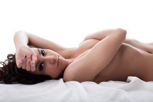 niesamowity sex