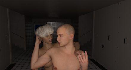 sex historia cz.1