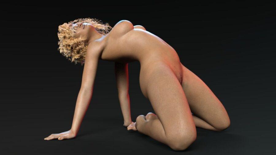 Sex dowcipy